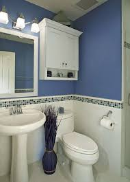 Small Picture Bathroom Small Bathroom Decorating Ideas On Tight Budget Small