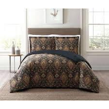 orange twin xl comforter bedding twin comforter orange and blue twin bedding grey and white chevron