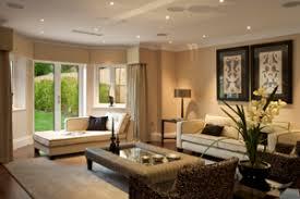 Warm Living Room Color Ideas 13 Interior Wall Color Schemes Warm Contemporary Living Room Colors