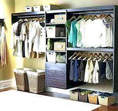ikea closet organizer ideas bedroom bedroom drawer