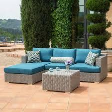 Pair Of Rex Chairs By Niko KraljNiko Outdoor Furniture