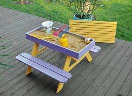pallets into furniture. 15 Extraordinary Ways To Transform Pallets Into Kids Furniture N