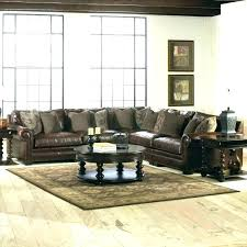 havertys sofa leather furniture inspiring sofas design sectional and loveseat twin s
