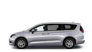 need extra room for people luggage or cargo our minivans offer space and versatility for any occasion