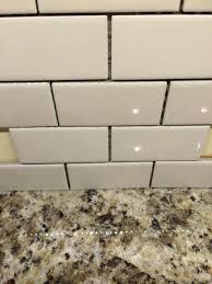home decor Large-size Fresh Off White Subway Tile Design Ideas Decors .
