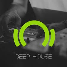 Beatport Top 100 Deep House November 2017 Electrobuzz