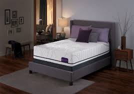serta mattress. Simple Serta IComfort Guidance Mattress   And Serta