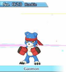 Digimon Story Cyber Sleuth Faq Walkthrough Playstation 4