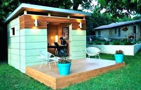 Office shed plans Custom Tool Outdoor Office Shed Plans Outdoor Office Shed Curved Garden Room Pod Modern Outside Home Kits Images About Backyard Studio Shed Office Outdoor Home Office The Hathor Legacy Outdoor Office Shed Plans Outdoor Office Shed Curved Garden Room Pod
