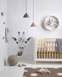 amazing kids bedroom ideas calm. Create An Amazing Contemporary Space For Your Children With These Fantastic Kids Bedroom Ideas That Will Definitely Inspire You. Calm