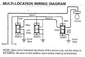 four way switch wiring diagrams one light 4 way dimmer switch wiring 3 way dimming switch wiring diagram four way switch wiring diagrams one light 4 way dimmer switch wiring diagram in addition to maestro wiring diagram two way switch maestro three way switch