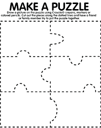 Crayons Coloring Pages Crayon Coloring Pages Printable With Red For