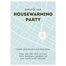 Housewarming Party Invitations Free Printable House Warming Party Invitation Housewarming Party Invitations