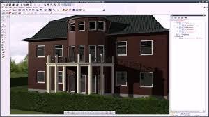 Small Picture Ashampoo Home Designer Pro YouTube