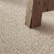 home depot carpet deals. Twist (Frieze) Home Depot Carpet Deals