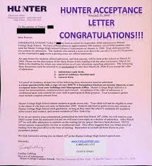 hunter prep queens manhattan new york city nyc  hunter exam prep hunter college high school queens manhattan new york city