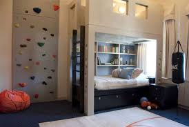 bedroom ideas for young adults boys. Perfect Adults Boys Bedroom Ideas On For Young Adults M