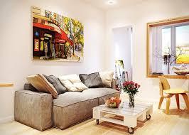 40 Small Living Room Ideas To Inspire You Rilane Amazing Bright Living Room Decoration
