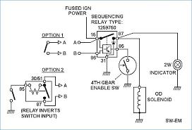56 fantastic mgb fuse box diagram amandangohoreavey mgb fuse box upgrade mgb fuse box diagram fresh mgb ignition wiring diagram of 56 fantastic mgb fuse box diagram