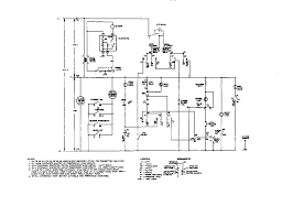 electric stove wiring diagram as well dacor double oven wiring electric stove wiring diagram as well dacor double oven wiring diagram addition thermador