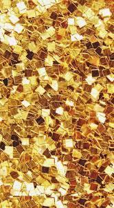Golden Aesthetic Wallpapers - Top Free ...