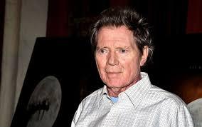 È morto Michael Parks, attore amato da Tarantino e Lynch | Sky TG24