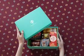 101 Inexpensive Handmade Christmas Gifts  I Heart Nap TimeChristmas Gift Ideas