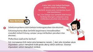 Check spelling or type a new query. Kunci Jawaban Tema 2 Kelas 6 Halaman 90 91 92 93 Pembelajaran 5 Subtema 2 Buku Tematik K13 Tribun Padang