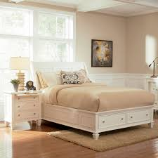 quality white bedroom furniture fine. Stylish, Quality Furniture At A Great Value! White Bedroom Fine Pinterest