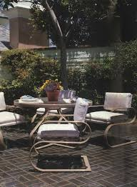 outdoor furniture sets outdoor tables