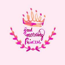 Good Morning My Princess Quotes Best Of Assalamualikum AH MôrñįñgŃįght Jümãh Pinterest