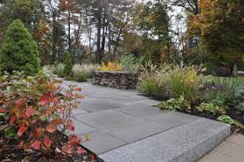Landscape Design Westford Ma Inge Daniels Design Landscape Architecture And Design