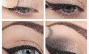 awesome makeup tutorials that you must see