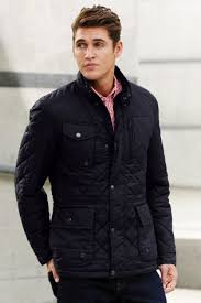 navy quilted jacket sale > OFF33% Discounted & navy quilted jacket Adamdwight.com