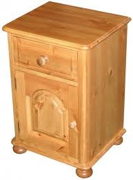 Full Size of Table:pine Bedside Tables Cheap Marvelous Pine Bedside Tables  Cheap Chatsworth 1 ...