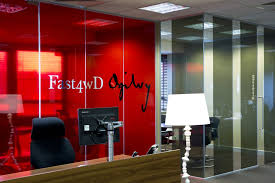 offices ogilvy. Image Of Creative And Contemporary Office Task Lighting Offices Ogilvy