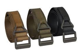 Riggers Belt Size Chart Riggers Belt