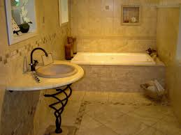 Remodeled Small Bathrooms small bathroom remodels officialkod 3173 by uwakikaiketsu.us
