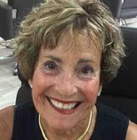 "5 ""Bernice Bornstein"" profiles | LinkedIn"