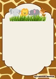 Ladybug Invitations Template Free Free Printable Baby Cards Templates Owl Shower Invitations
