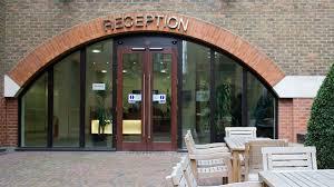 pwc london office. Pwc London Office. Pricewaterhousecoopers Llp. 10 - 18 Union Street  Se1 1sz Office