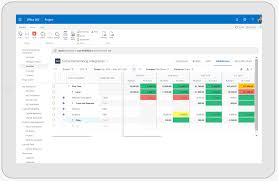 Online Budgeting Wicresoft Agile Ppm And Safe Scaled Agile Framework With