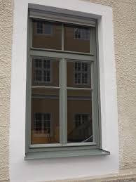 Geiger Fenster Türen Wir Geben Den Ton An