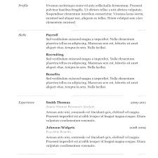 Free Combination Resume Template Styles Professional Combination Resume Template Resume Examples 94