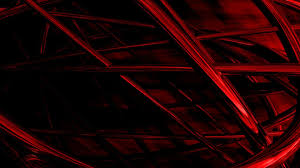 Hd Images Of Red Background