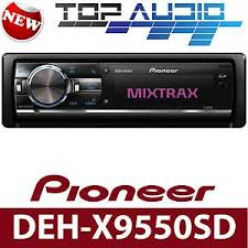 pioneer deh 3200ub wiring diagram on popscreen jeep grand cherokee wj electrical wiring diagrams 1998 2004 on cd new 2013 pioneer deh x9550sd dual usb car cd sd ipod iphone audio stereo player