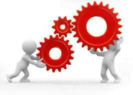 software maintenance 5 reasons why software maintenance is a must optimus information inc