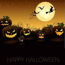 Halloween Template Halloween Poster Templates Under Fontanacountryinn Com
