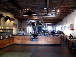 Are raising prices due to decreasing supply and rising production costs. 4 Barrel Coffee San Francisco Google Search