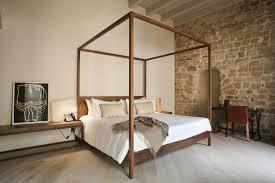 Steel Bedroom Furniture Stone Bedroom Furniture Brown Granite Wall Bedroom Square Brown